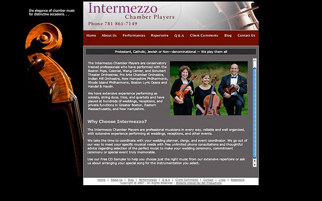 Intermezzo1_2