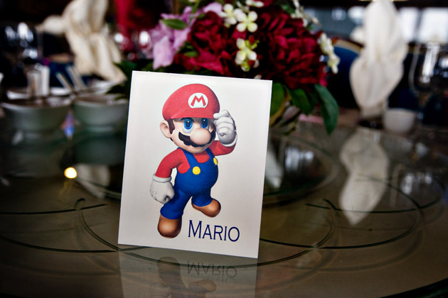 Mariodetail1
